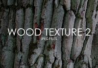 Free Wood Textures 2