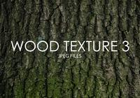 Free Wood Textures 3