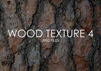 Free Wood Textures 4