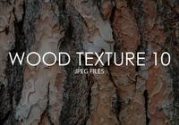 Free Wood Textures 10