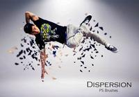 20 Dispersion PS Brosses abr. Vol.4