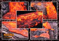 20 magma texture ps brushes.abr vol.3