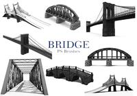 20 cepillos bridge ps abr. vol.6