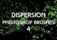 Disperion Brushes 4