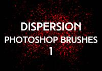 Disperion Brushes 1