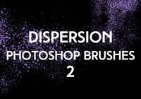 Disperion Brushes 2
