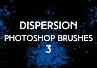 Disperion Brushes 3