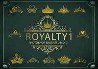 Royalty Photoshop Borstar1