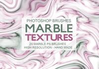 20 Marmor Texture PS Penslar abr.