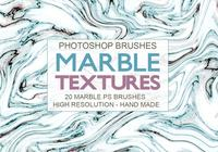 20-marble-texture-ps-brushes-abr