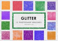 Glitter-photoshop-brushes