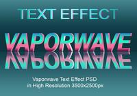 Vaporwave-text-effect-psd