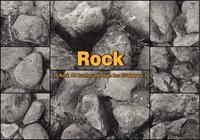 20 Rock Texture PS Brushes abr vol.7