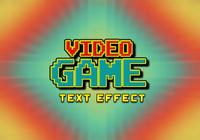 Video_game_text_effect_psd_preview