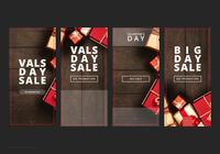 Instagram Valentine Sale Mall