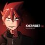 The_inc_avatar