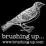 Brush_logo