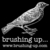 Brush_logo