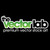 Vectorlabicon