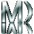 Logo-reflected-112x112
