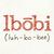 Lbobi_twitpic2