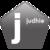 New_logo_judhie_copy