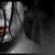 Dark-gothic-27286-281097