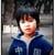 Little_frog_avarta1