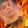 Bruh_fogo