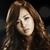 Yuri-run-devil-run-official-photo-girls-generation-snsd-10933401-381-590