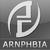 Archnophobia