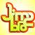 Jimzbro_logo