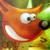 Gfxinstructions_avatar