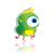 Portfolio_fun_avatar_monster