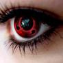 Mata_sari9ngan