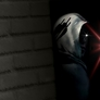 Assassins-creed-wallpaper-3
