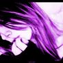 Violetsmall