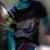 Gio_man