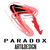 Flip_official_logo_for_paradox_orig_copy