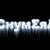 Chymera