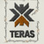 Teras_10_x_8_1lbr_