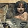 Mowglic-small