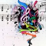 Music_abstract