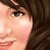Smilegirl-icon3