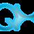 Qx_sitelogo
