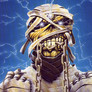Iron_maiden_band_wallpaper