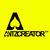 Antz_avatar