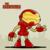 Ironman_superdeformed