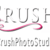 New_crush_logo