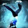 Blue_break_dance
